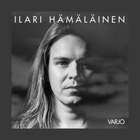 Hämäläinen, Ilari: Valo+Varjo