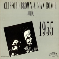 Brown, Clifford: Jordu