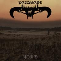 Panphage: Jord
