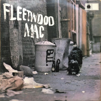 Fleetwood Mac : Peter Green's Fleetwood Mac