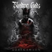 Bleeding Gods: Dodekathlon