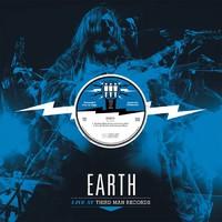Earth: Live at Third Man
