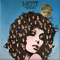 Mott The Hoople: The Hoople
