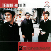Living End: Roll On