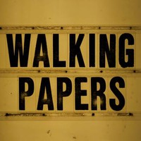 Walking Papers: WP2