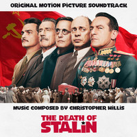 Soundtrack: The Death of Stalin