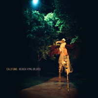 Califone: Heron king blues (deluxe reissue)