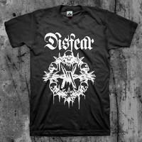 Disfear: Skulls
