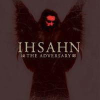 Ihsahn: Adversary