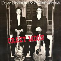 Lindholm, Dave: Crazy Moon