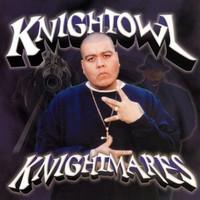 Knightowl: Knightmares