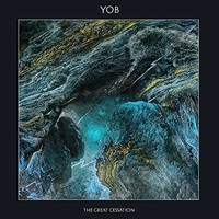 YOB: Great Cessation