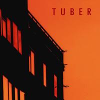 Tuber: Tuber