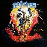 Blitzkrieg: Reign of Fire