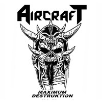 Aircraft: Maximum Destruktion