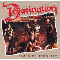 Deracination: Times of Atrocity