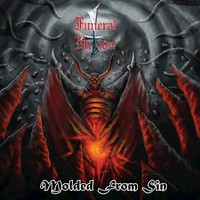 Funeral Nation: Molded From Sin