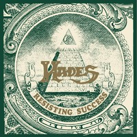 Hades (Usa): Resisting Success + Demos
