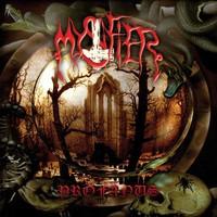 Mystifier: Profanus
