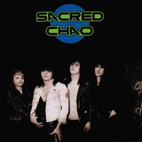 Sacred Chao: Sacred Chao