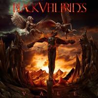 Black Veil Brides : Vale