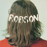 Robson, Frank: Robson