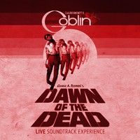 Goblin: Dawn of the Dead – Live in Helsinki 2017