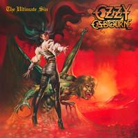 Osbourne, Ozzy : Ultimate Sin