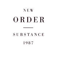 Joy Division: Substance 1987