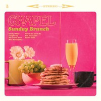 Chapel (US): Sunday Brunch