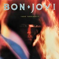 Bon Jovi : 7800° Fahrenheit