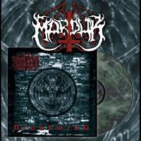 Marduk: Nightwing