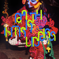 Björk: Earth Intruders - Box Set
