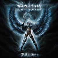 Salem (UK): Attrition