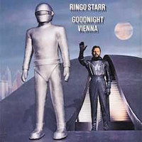 Starr, Ringo: Goodnight Vienna