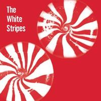 White Stripes: Lafayette blues