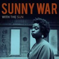 Sunny War: With the Sun