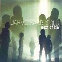 Saari, Jarmo: Next of kin
