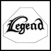 Legend (Heavy): Legend