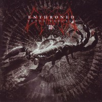 Enthroned: Tetra karcist