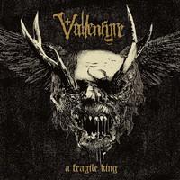 Vallenfyre : A fragile king