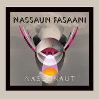 Nassaun Fasaani: Nassonaut