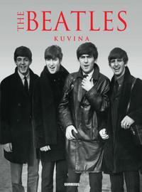 Beatles: Beatles kuvina