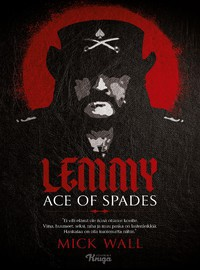 Lemmy: The Ace of Spades