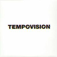 De Crecy, Etienne: Tempovision