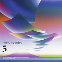 Banks, Tony: Five