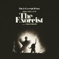 Soundtrack: Exorcist