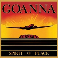 Goanna: Spirit of place