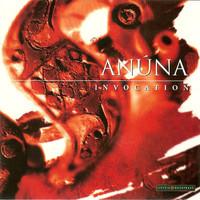 Anuna: Invocation