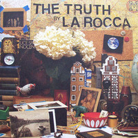 La Rocca: The Truth